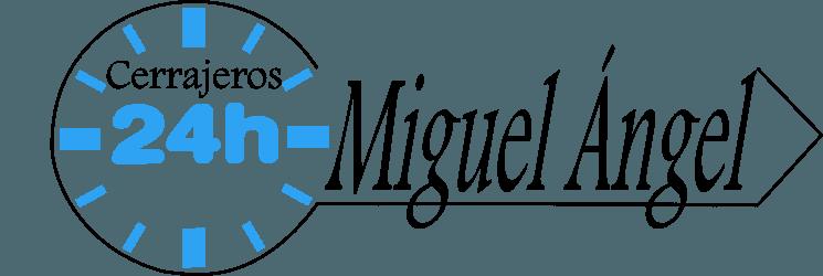 Cerrajeros Cadiz 24 horas Miguel Ángel